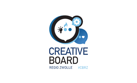 Creative_Board_Logo