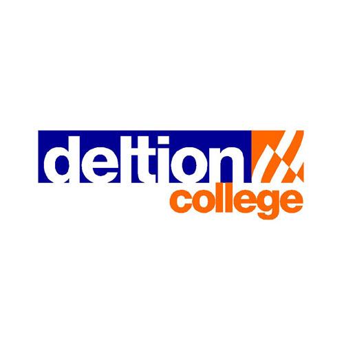 deltioncollege