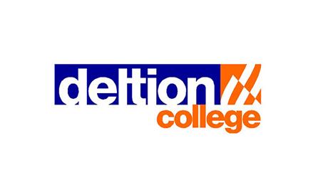DeltionCollege-446x270
