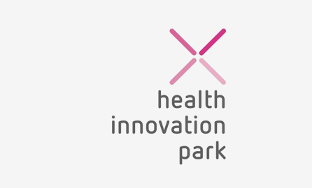 Healt_Innovation_Park_Logo