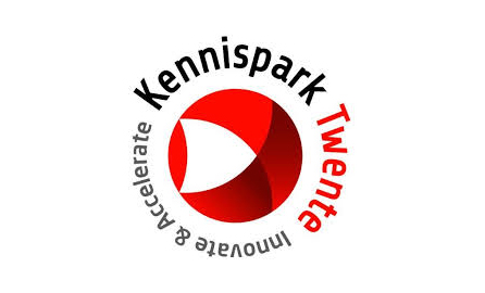 Kennsipark-Twente-446x270