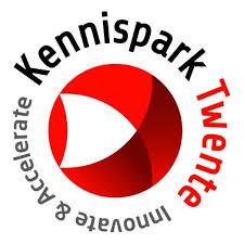 kennsipark-twente