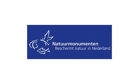 Natuurmonumenten_Logo