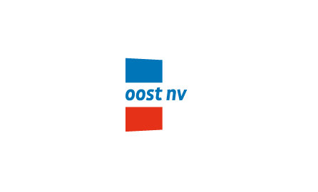 Oost-NV-446x270