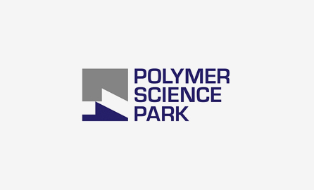 Polymer_Science_Park_Logo-1-446x270
