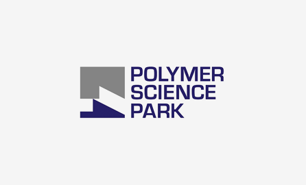 Polymer_Science_Park_Logo