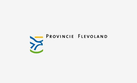 Provincie_Flevoland_Logo