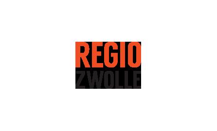 RegioZwolle_Logo