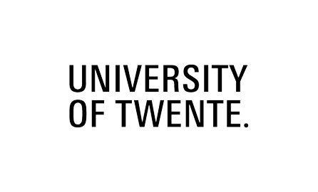 University_of_twente_Logo-446x270