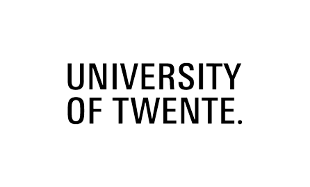University_of_twente_Logo