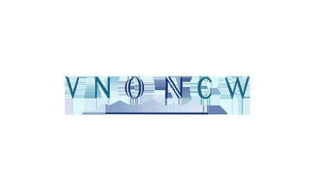 VNONCW_Logo