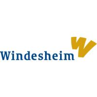 windesheim-flevoland-sogeti-nederland