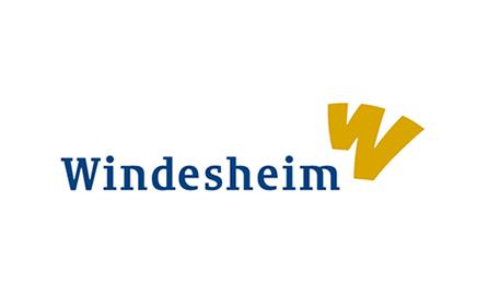 Windesheim-Flevoland-Sogeti-Nederland-446x270