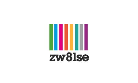 Zwolse8_Logo-446x270