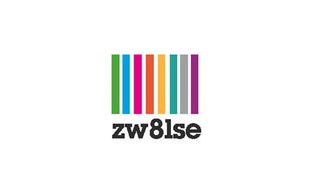 Zwolse8_Logo