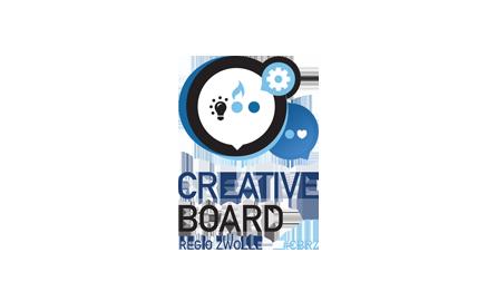creative-board-446x270