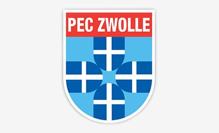 pec-446x270