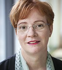 Inge Grimm