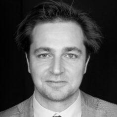 Derk Jan Fikker